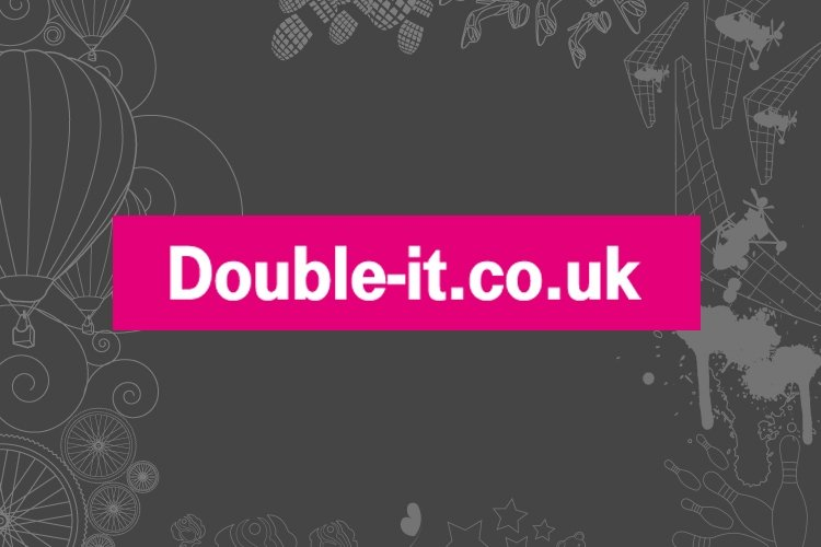 T-Mobile 'Double It' Website Launch