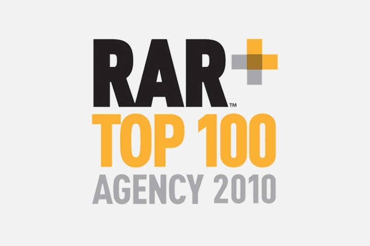 Strange Is In The Recommended Agencies Register Top 100
