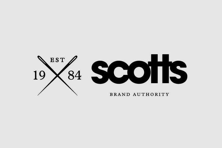 Ecommerce Site Success For Scotts