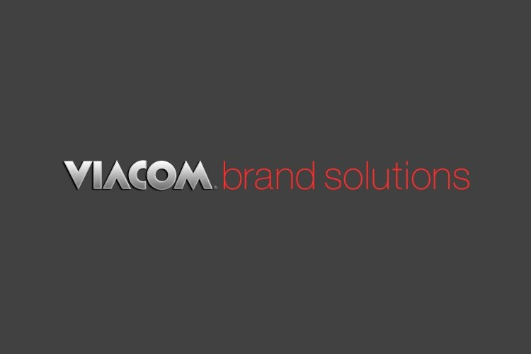 New B2B Online Media Site For Viacom Brand Solutions
