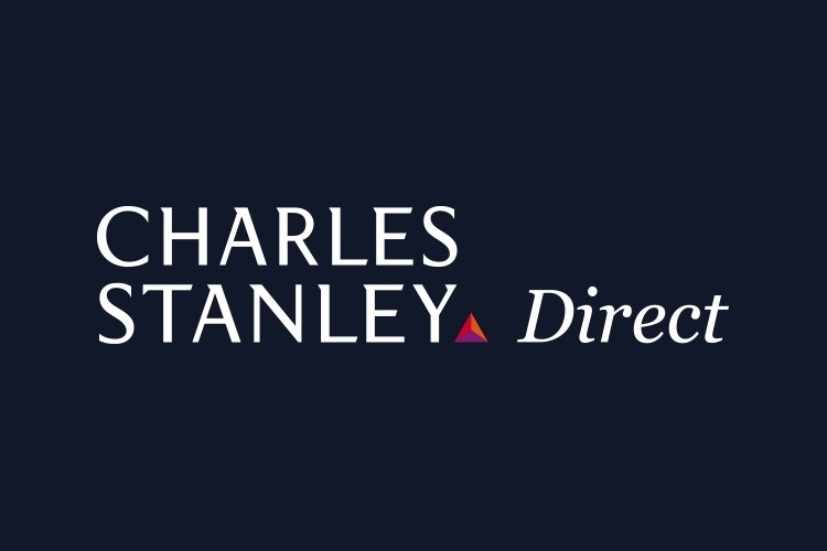 Strange wins Charles Stanley Direct digital marketing account