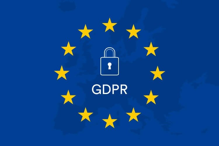 GDPR - Consent, Legitimate Interests and Magento
