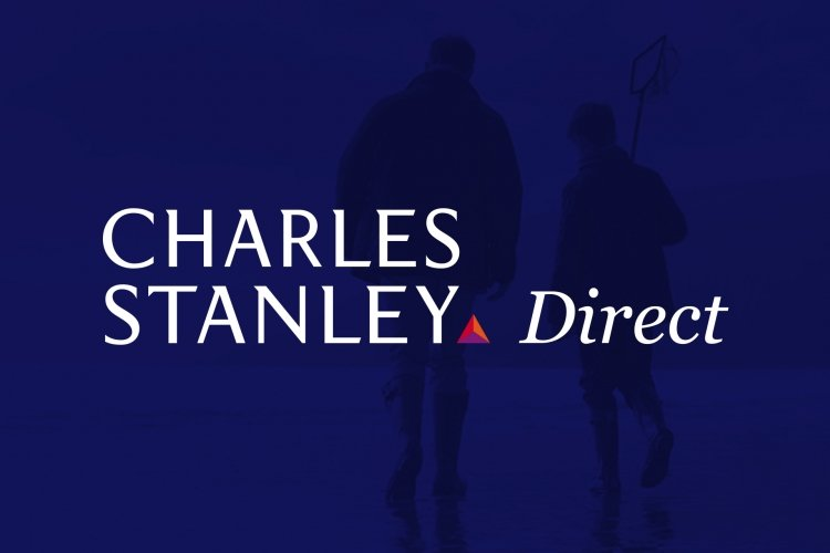 Charles Stanley Direct PPC