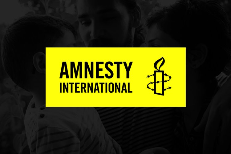 Strange wins PPC and SEO brief from Amnesty International UK