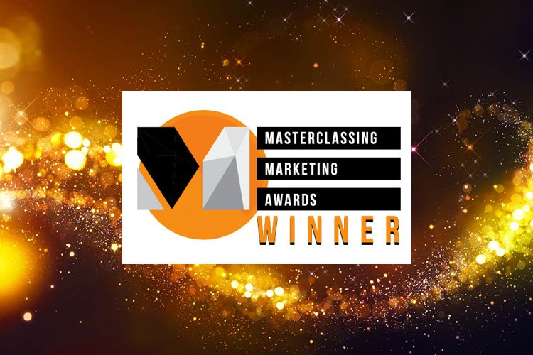 Marketing excellence in Travel & Tourism
