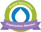 drupal_association_logo.png