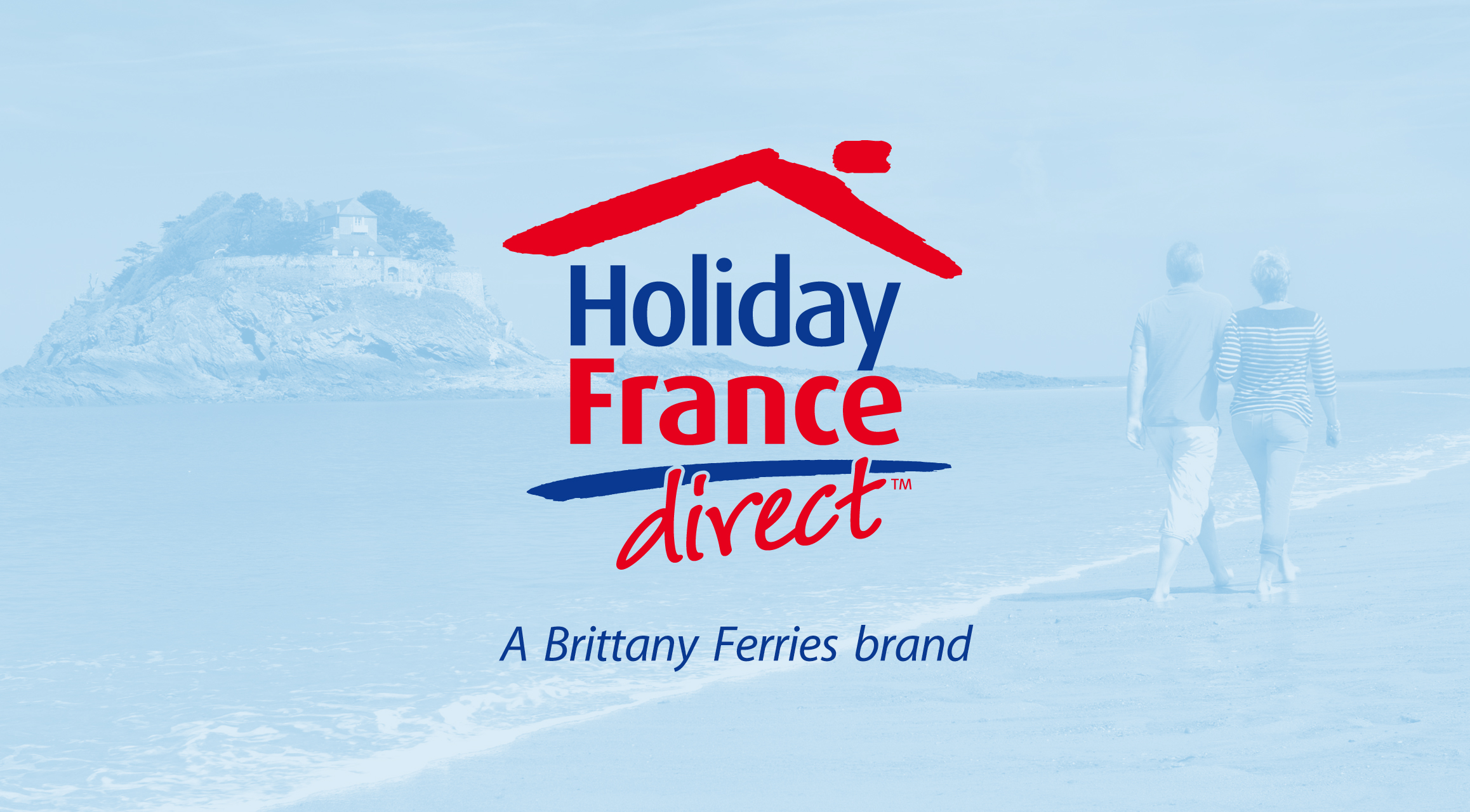 SEO and social success for Holiday France Direct